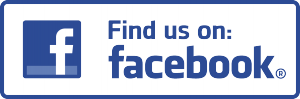 facebook_findus