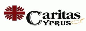 CARITAS Paphos